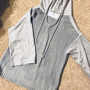 Umgee knit sweater